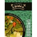 Judias Verdes con Patata y Zanahoria