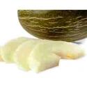 Melon laminado