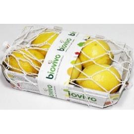 Bio Limon