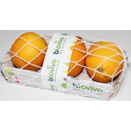 Bio Naranja