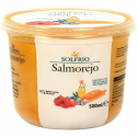 Salmorejo Solfrio