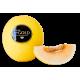 Melon Amarillo