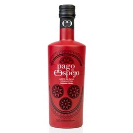 Aceite de oliva V.E Pago Espejo