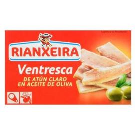 Ventresca-rianxeira-oliva