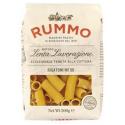 Rigatoni Rummo