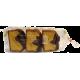 Rebanadas_bizcocho_cacao