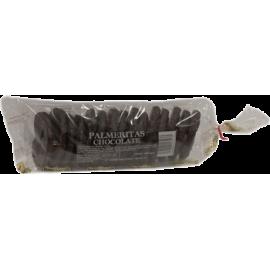 Palmeritas choco
