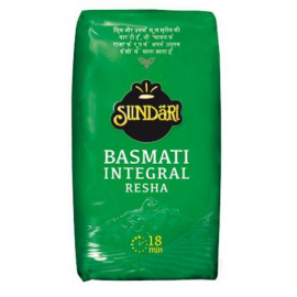 Arroz-Sundari-Basmati-Integral