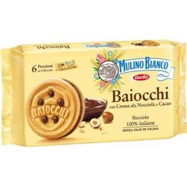 Baiocchi