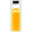Zumo de naranja natural1/2