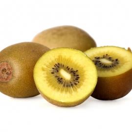 Kiwi Amarill0