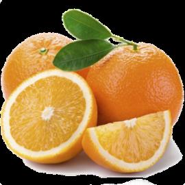 Naranja Seleccion