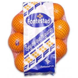 Naranja Zumo Fontestad
