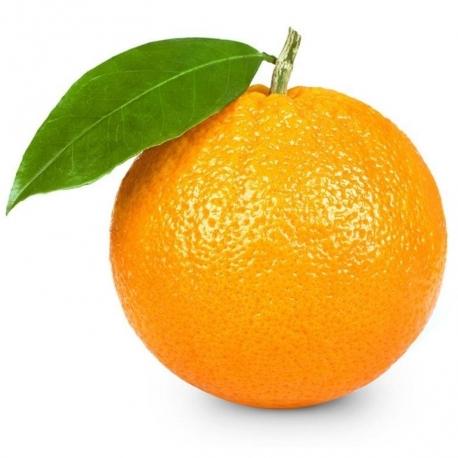Naranja Mesa