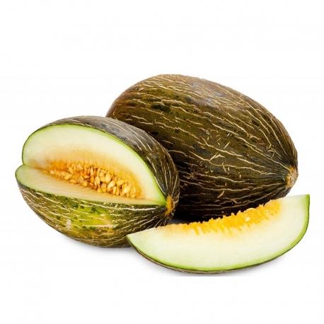 Melon Extra.