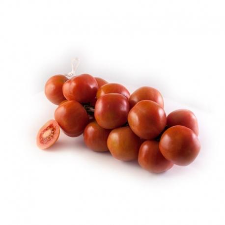 Tomate Ramallet