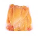 Pechuga Pollo Corral Filetes