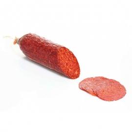 Chorizo Pamplona Lonchas