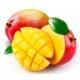 Mango Seleccion