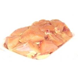 Pollo En Trozos