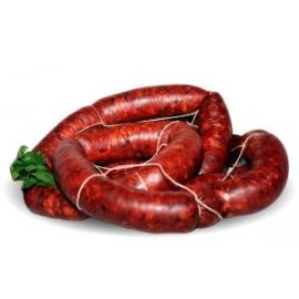 Chorizo Iberico Fresco