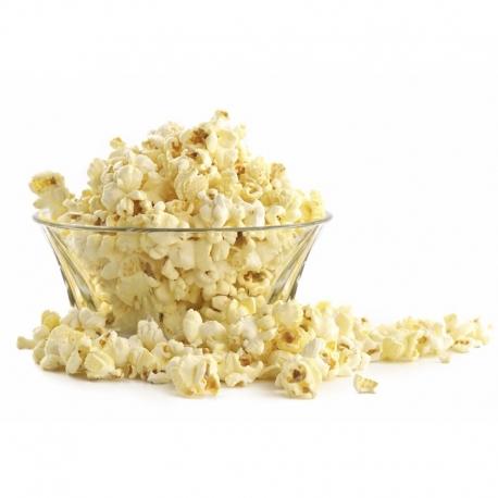 Maiz Microondas