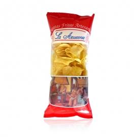 Patatas La Azucena