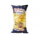 Patatas Espada