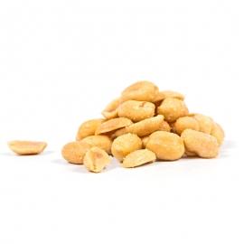 Cacahuete Pelado Frito