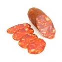 Chorizo Revila Lonchas