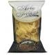 Patata frita Artefrita
