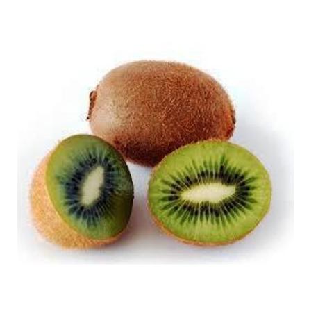 Kiwi Seleccion