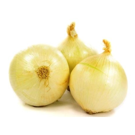 Cebolla Dulce