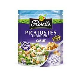 Picatostes Cesar